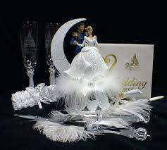 cinderella wedding cake topper cinderella wedding cakes wedding cake topper lofty idea images