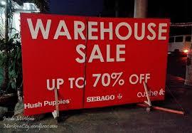 hush puppies s boots sale in marikina hush puppies cushe sebago footwear on sale inside