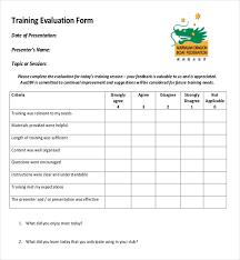20 feedback survey templates u2013 free sample example format