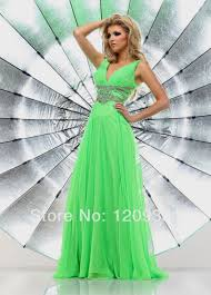 neon green homecoming dresses naf dresses