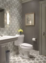 gray and white bathroom ideas 123 best grey bahtroom ideas images on bathrooms