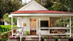 tiny house architects minimalist house design architectural