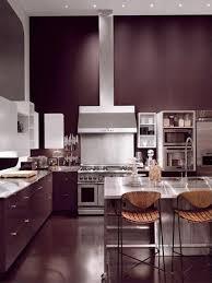 140 best paint colors images on pinterest wall colors paint