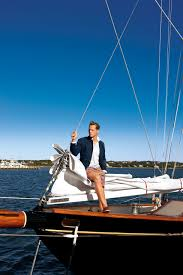 Ralph Lauren Home Miami Design District Nautical Adventure Seafaring Style From Polo Ralph Lauren Polo