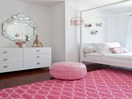 Pink And White Rug Pink Area Rug Bungalow Rose Nishtha Pink Area Rug Bngl6106 Rug