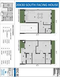 100 16x20 floor plans download 16 x 24 2 story house plans
