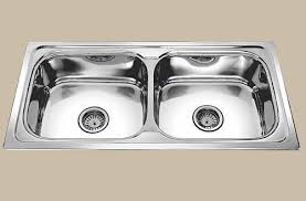 Abey Kitchen Sinks Likeable Lucia Bowl Abey Australia On Kitchen Sink