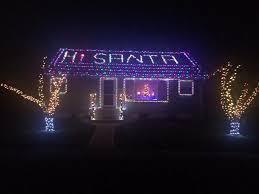bethlehem pa christmas lights sparky s christmas house home facebook