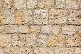 texture of travertine stone wall stock photo picture and royalty