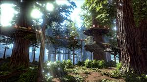 patch v243 what s new survive ark