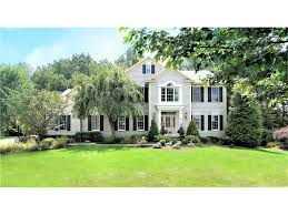 kingsbury trace real estate find your perfect home for sale