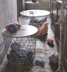 ikea gladom hack top 10 new ikea kvistbro storage gladom tray tables apartment