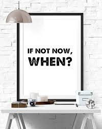 Home Decor Posters Online Get Cheap Inspirational Quotes Posters Aliexpress Com