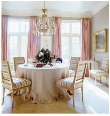 Curtain Crown Molding Drapery Details 4 Key Points Home Design