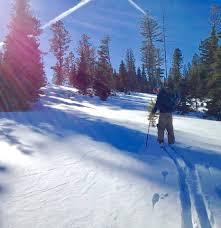 inter mountain medical educators bozeman montana emt training class