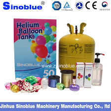 disposable helium tank helium tank helium tank suppliers and manufacturers at alibaba