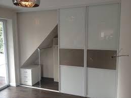 schlafzimmer schiebeschrank schlafzimmer schrank schiebeturen gebraucht innenarchitektur und
