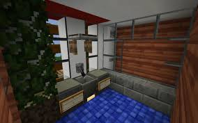 minecraft bathroom designs creative ideas 1 minecraft bathroom designs home design ideas
