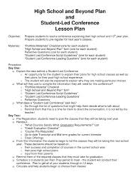 Resume Sample Career Objectives by Resume Cove Letters Career Objectives For Freshers Software