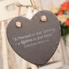 Flowers For Mum - gifts for mum gettingpersonal co uk