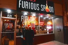 eating with laurel in chicago u2013 furious spoon