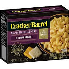 is cracker barrel open on thanksgiving day amazon com cracker barrel