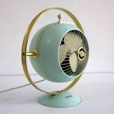industral space design ventilator fan germany 1950 1955 no nh l - Design Ventilator