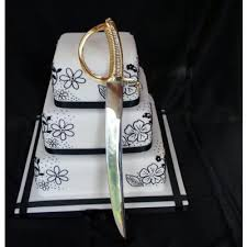 wedding cake knife uk cake swords knives a wide range of beautiful wedding cake knives
