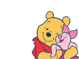 cute cartoon bears free download clip art free clip art