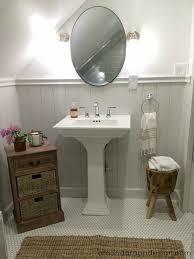 exclusive ideas kohler pedestal sinks small bathrooms on bathroom