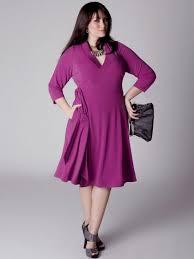 plus size long sleeve dresses 2016 2017 b2b fashion