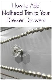 best 25 upholstery tacks ideas on pinterest upholstery nails
