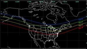 where are the northern lights visible northern lights could be visible in upstate ny tonight thursday