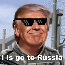 Russia Meme - pokeme meme generator find and create memes