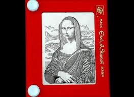 the beloved etch a sketch celebrates 55 years geek and sundry