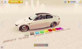drift apk project drift v1 1 apk mod for android