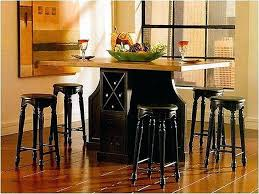 counter height table with storage counter height table with storage tall kitchen table with storage