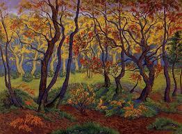 chambre d h e honfleur 79 best nabis images on landscape paintings paisajes