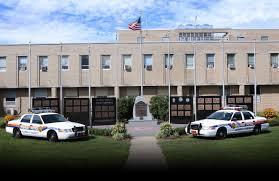 nassau county police ny official website