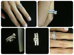 What Hand Does A Wedding Ring Go On by What Hand Does Your Wedding Ring Go On Jewelry Ideas