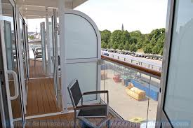h ngematte auf balkon kreuzfahrt kreuzfahrten und mehr