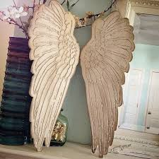 Angel Home Decor 25 Best Images About Angel Wings And Angels On Pinterest Angel