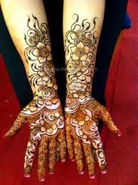 top 101 henna mehndi designs 2017 new style