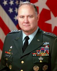 Welcome Home Military Decorations Norman Schwarzkopf Jr Wikipedia