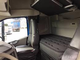 volvo trucks australia head office used volvo fh 540 6x2 planbil med henger 2009 tyllis flatbed