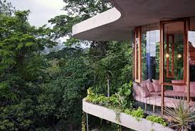 home designs cairns qld planchonella house in cairns by jesse bennett architects