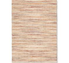 Pretty Area Rugs Home Design Clubmona Pretty Round Area Rugs Target Ordinary