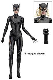 Homemade Catwoman Halloween Costume 25 Michelle Pfeiffer Catwoman Costume Ideas