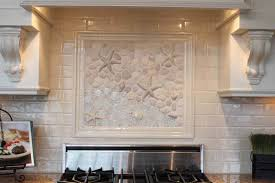 tile murals for kitchen backsplash tile murals for kitchen to fabulous dining chair concept