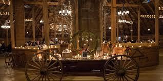 vermont wedding venues inn at the barn farm wedding waitsfield vt 149120 orig 1485303745 jpg